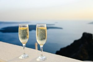 The best English sparkling wine to try