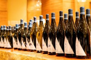 6 wine festivals not to miss